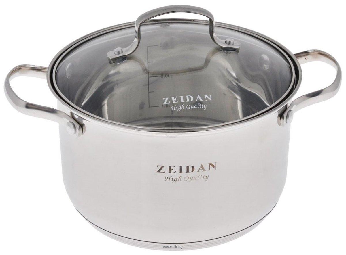 Фотографии ZEIDAN Z-50245