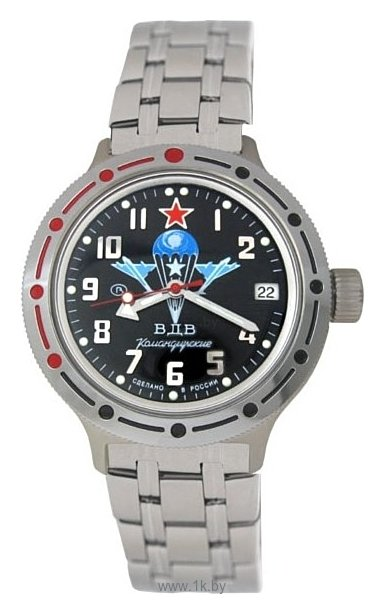 купить Наручные часы , интернет-магазин Наручные часы , цена Наручные часы , каталог Наручные