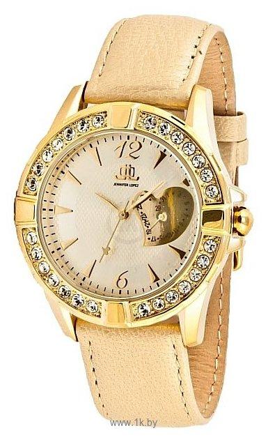 Купить женские наручные часы недорого - интернет
