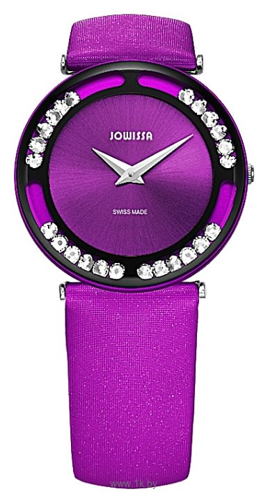 Женские часы - купить элитные швейцарские часы для