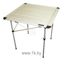 Фотографии Camping World Easy Table