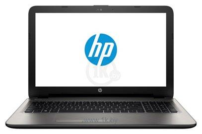 Фотографии HP 15-ac147nz (W2W58EA)