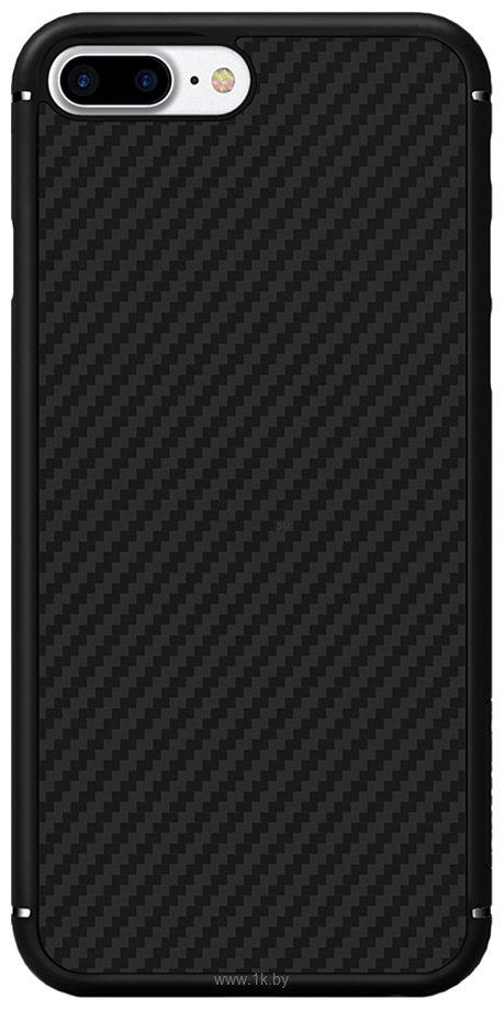 Фотографии Nillkin Synthetic Fiber для iPhone 7 Plus