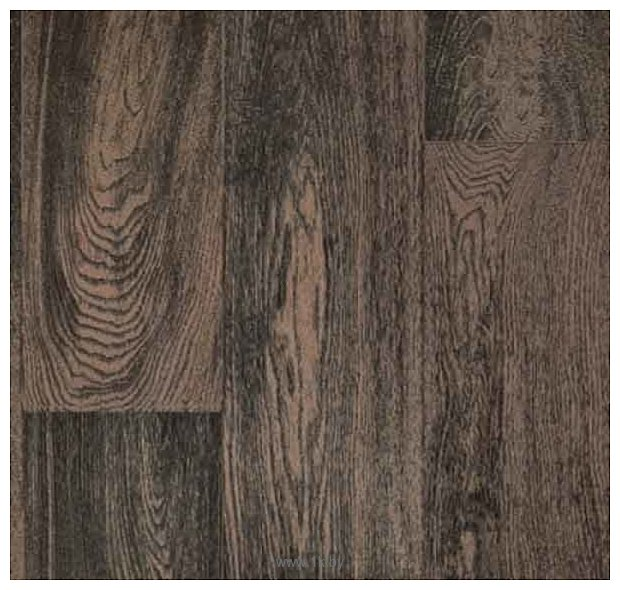 Фотографии Ideal Record Pure Oak 996D