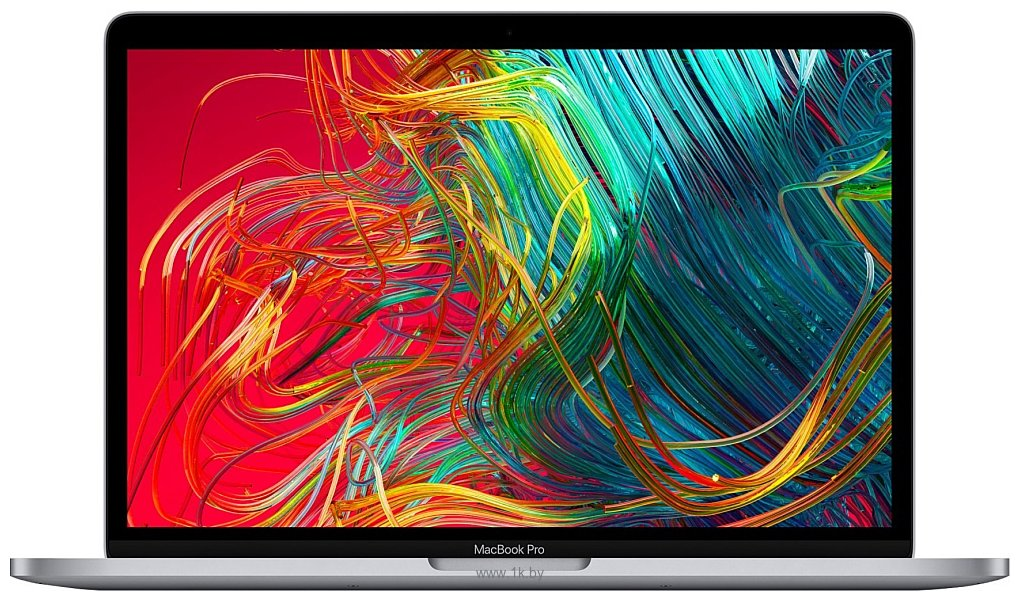 "Фотографии Apple MacBook Pro 13"" Touch Bar 2020 (MWP42)"
