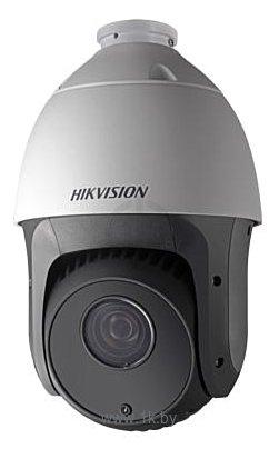 Фотографии Hikvision DS-2AE5223TI-A
