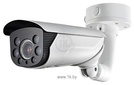 Фотографии Hikvision DS-2CD4635FWD-IZHS