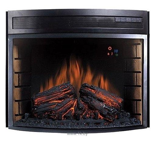Фотографии Royal Flame Dioramic 28 LED FX