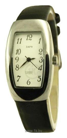 часы наручные мужские купить в спб недорого механические
