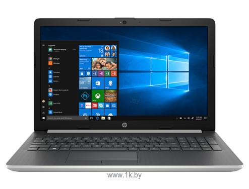Фотографии HP 15-da0152ur (4KF64EA)