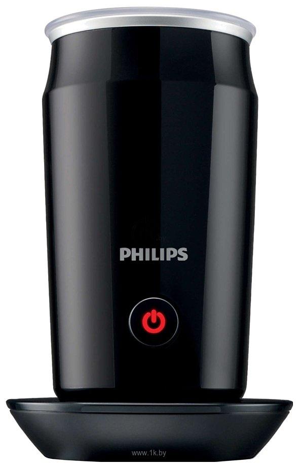 Фотографии Philips CA6500/63 Milk Twister