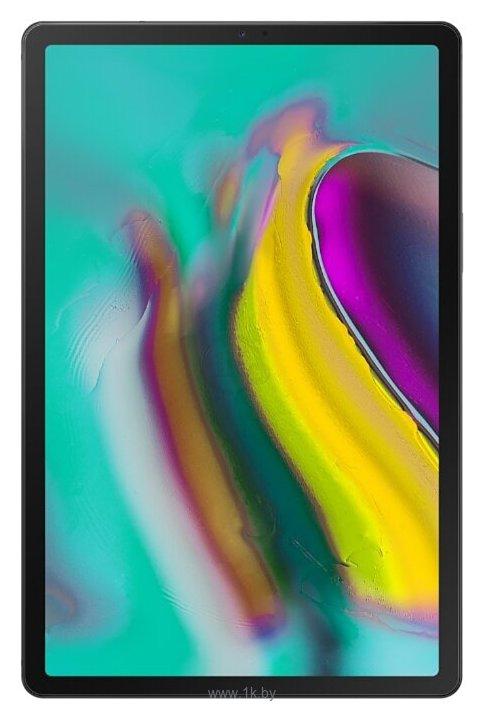Фотографии Samsung Galaxy Tab S5e 10.5 SM-T720 64Gb