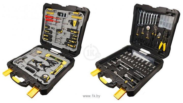 Фотографии WMC Tools 40400 400 предметов
