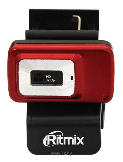 Фотографии Ritmix RVC-053M