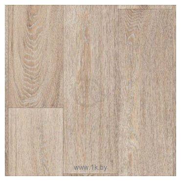 Фотографии Ideal Record Pure Oak 7182