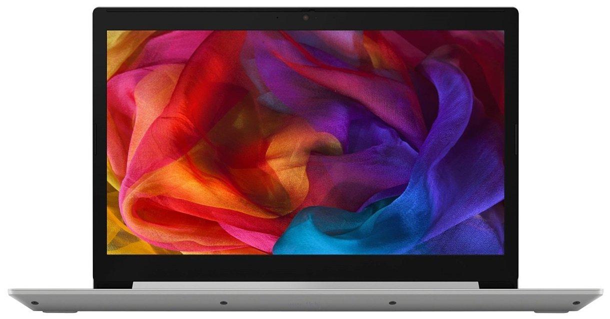 Фотографии Lenovo IdeaPad L340-15IWL (81LG00UMRE)