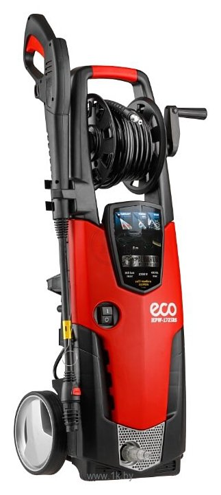 Фотографии Eco HPW-1723RS