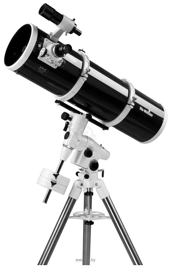 Фотографии Sky-Watcher BKP2001EQ5
