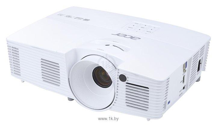 Фотографии Acer H6517ABD