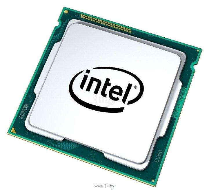 Фотографии Intel Pentium G3260 Haswell (3300MHz, LGA1150, L3 3072Kb)