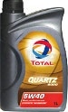 Фотографии Total Quartz 9000 5W-40 1Л