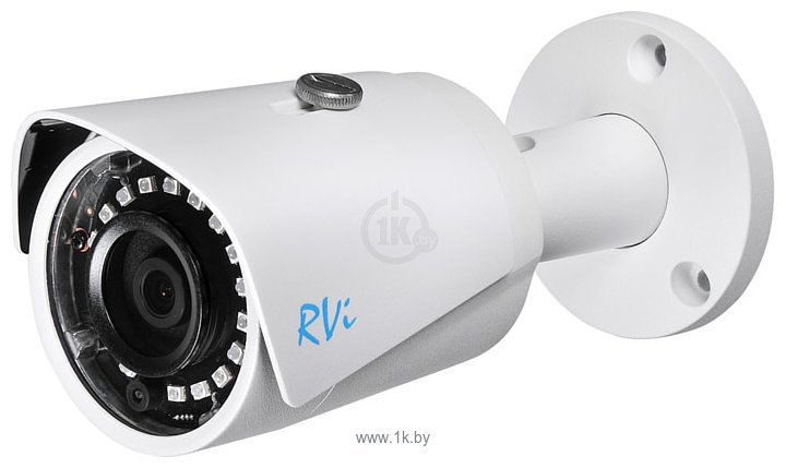 Фотографии RVi 1NCT2020 (2.8)