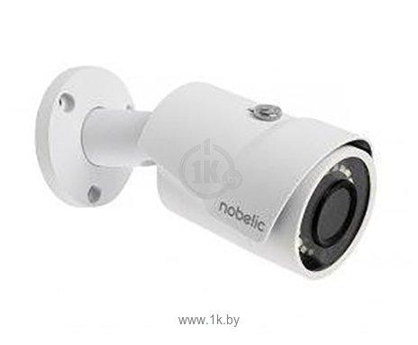 Фотографии Nobelic NBLC-3231F