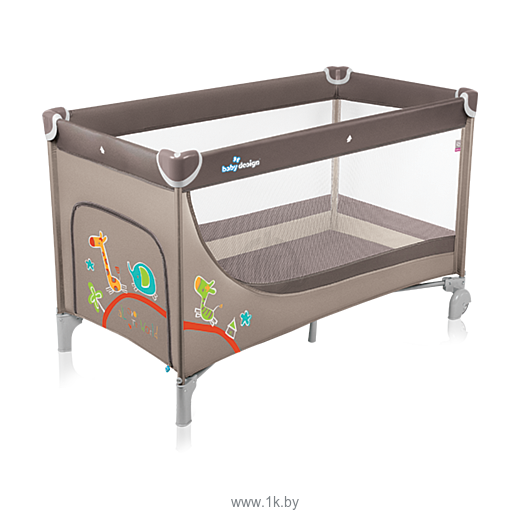 Фотографии Baby Design Simple