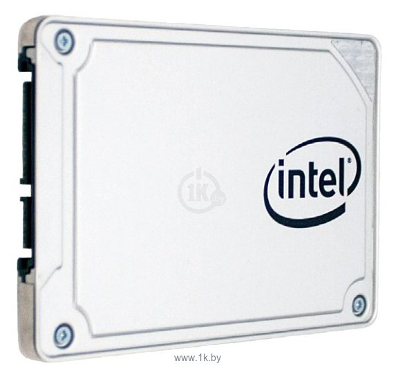 Фотографии Intel SSDSC2KW128G8X1
