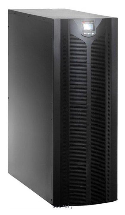 Фотографии N-Power Pro-Vision Black M20000 3/3 P