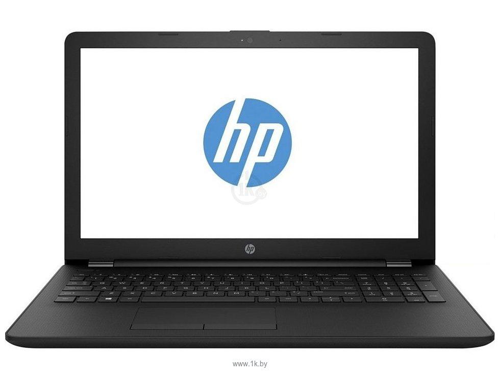Фотографии HP 250 G6 (1XN70EA)