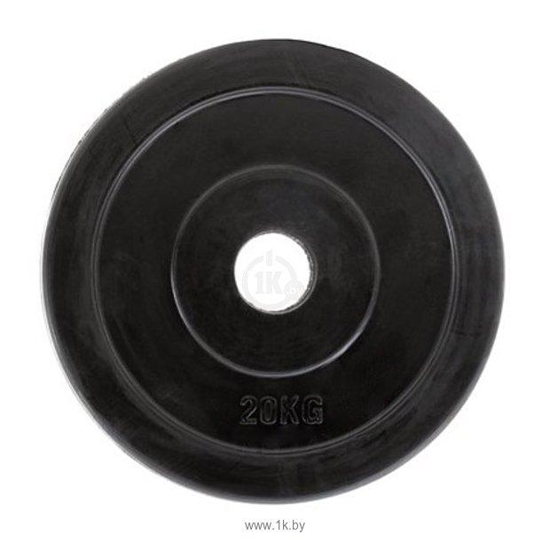 Фотографии Sundays Fitness WS4016-20