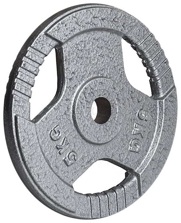 Фотографии Atlas Sport Хаммертон 5 кг