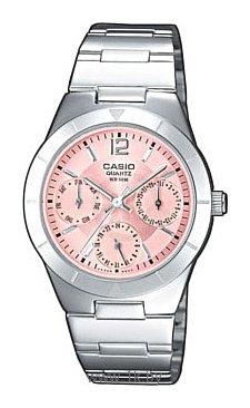 Фотографии Casio LTP-2069D-4A