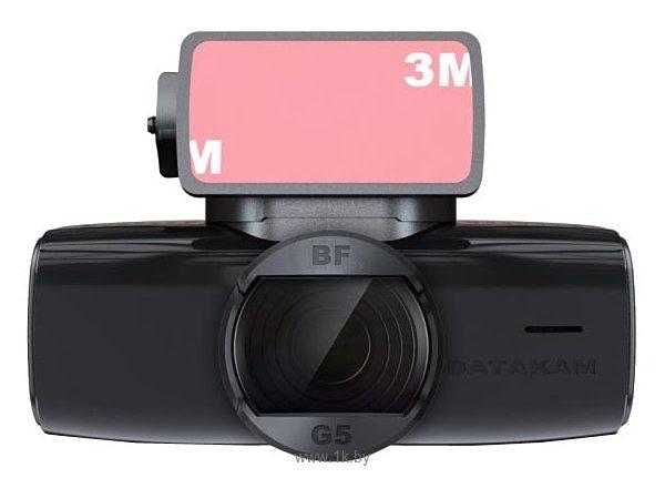 Фотографии DATAKAM G5-REAL MAX-BF Limited Edition