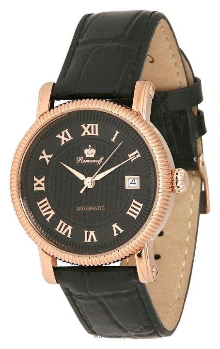 romanson в цена часы саратове