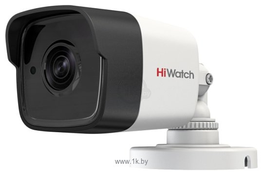 Фотографии HiWatch DS-T300