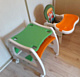 Forkiddy Aсtive Comfort