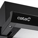 CATA TF-5260 negra