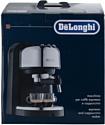 Delonghi EC 145