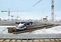 Bosch GWS 24-230 LVI (0601893F00)