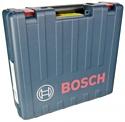 Bosch GSR 12-2 (0601918J21)