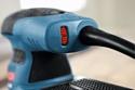 Bosch GEX 125-1 AE (0601387501)