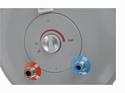 Thermex Ultra Slim IU 30 V