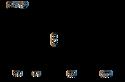 GRUNDFOS UPS 25-60 130 (96281476)