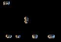 GRUNDFOS UPS 32-60 180 (96281496)