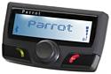 Parrot CK3500