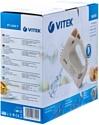 VITEK VT-1404