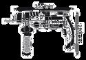 Bosch GSB 21-2 RCT (060119C700)