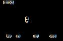 GRUNDFOS UPS 25-40 180 (96281375)